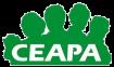_CEAPA
