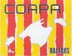 COAPA Balears