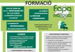 formacio2014