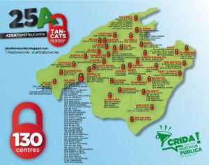 25A_centres