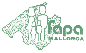 FAPA Mallorca