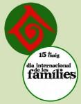 15M_dia_families