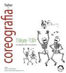 025_cartell-tallerCoreografia.ai