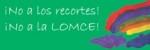 lomce_no