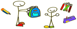 motxilles-solidaries-logo