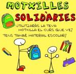 motxilles-solidaries-web