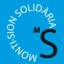 solidaris_logo_small