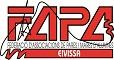 FAPA_eivissa