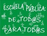 escuela_publica_para_todos