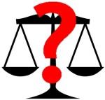 justicia2