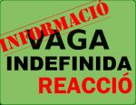 vaga_info