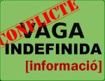 vaga_info2