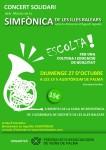 fed_palma_concert_solidari_27_10