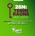 28NRAONS-01_petit