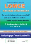 LOMCE_Capdepera