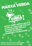 marxa_verda_pollensa2