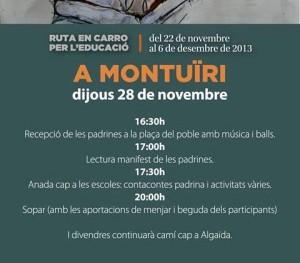 padrines_montuiri