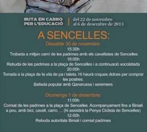 padrines_sencelles