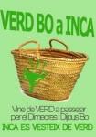 verd_bo