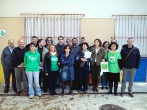 ONU_relator_roda_premsa