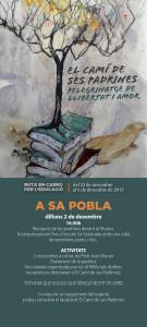 padrines_sapobla