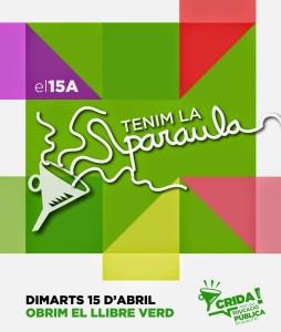 15A_tenimlaparaula