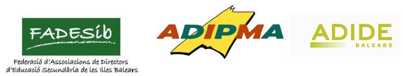 fadesib_adipma_adide