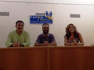 fapa_menorca