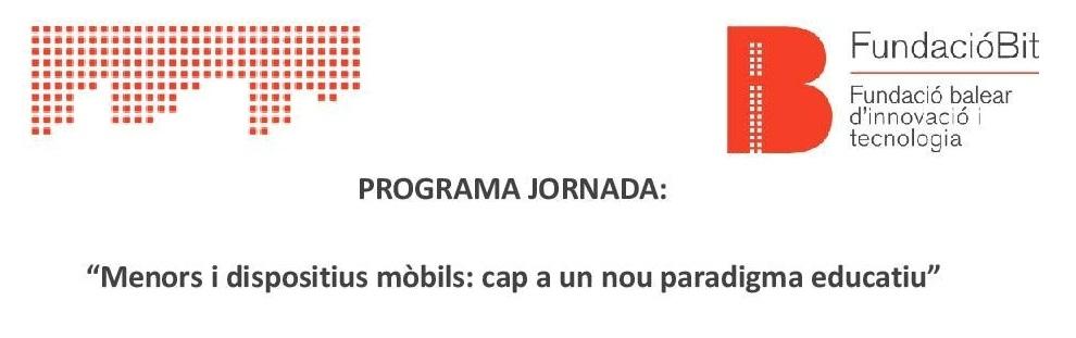 Menors_disp_mòbils_Jornada_FBIT