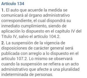 art_134_llei_jurisdiccional