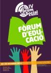 FORUM EDUCACIO-01