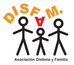 disfam_logo