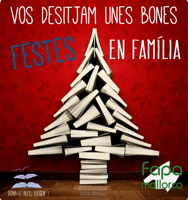 FAPA_Festes2014_800