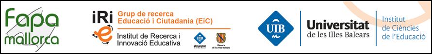 jornades_logos