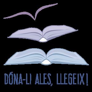 lef_logoales