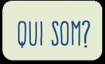 lef_quisom