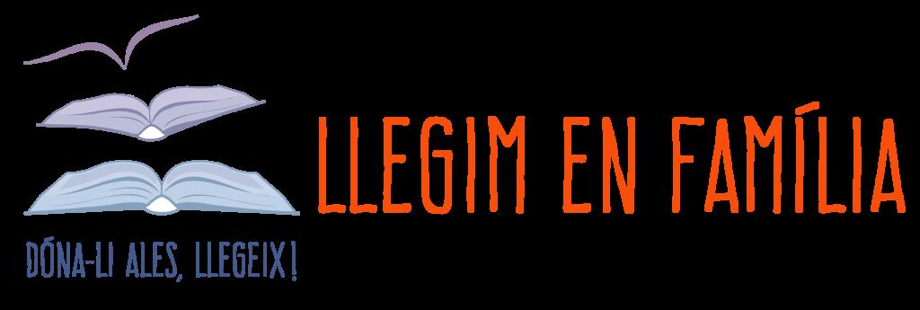 llegimenfamilia_logo2