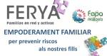 FERYA_flyer