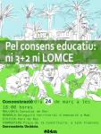 24m_lomce_3-2