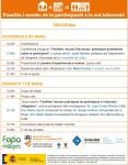 Jornades2015_programa