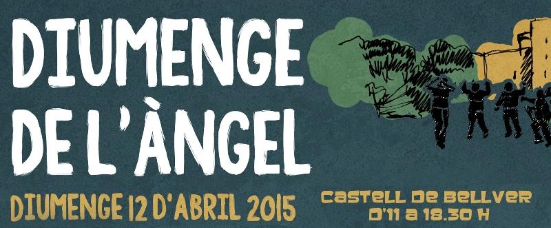 DiumengeAngel2015