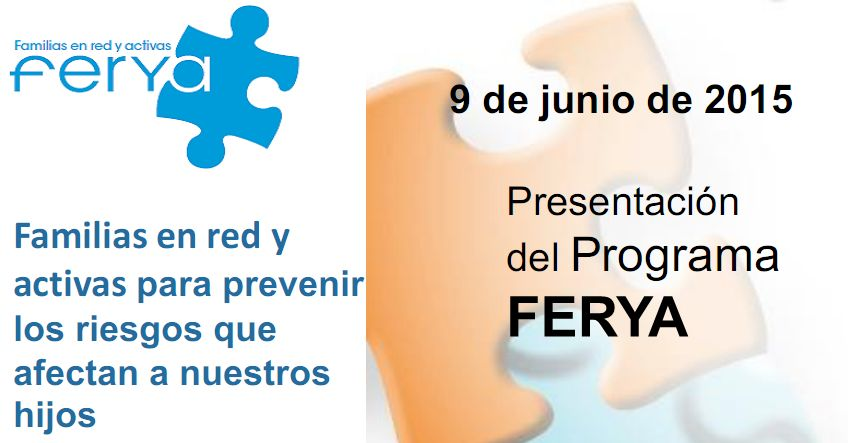 FERYA_9-06-15
