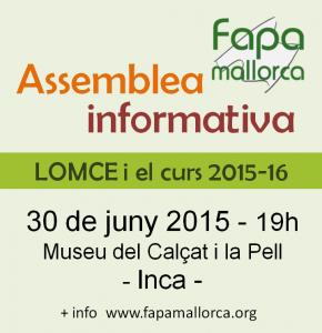 assemblea informativa 30-06-15