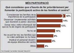 gadeso-families1