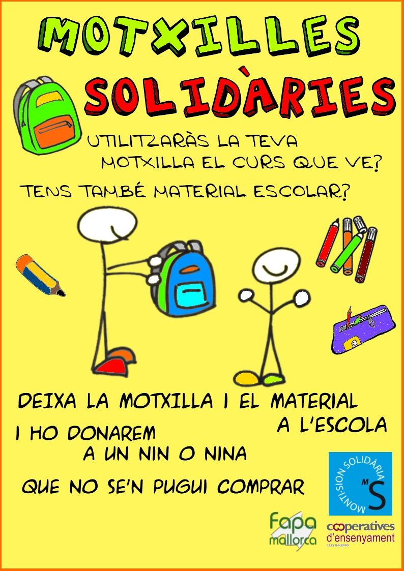 motxilles2015