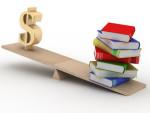llibres_compra