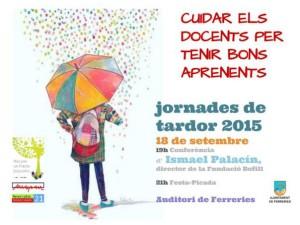 IxP_JornadesTardor2015
