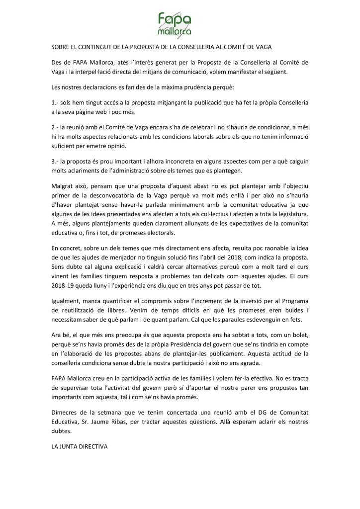 Nota_de_premsa_20150827