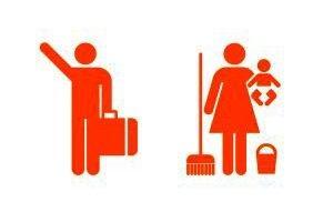desigualtat-genere