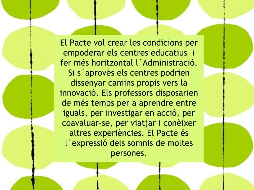 ixp_pacte